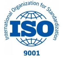 ISO 9001(アイエスオー)、国際標準化機構、品質マネジメントシステム